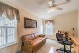 10054 Equity Avenue - Photo 32