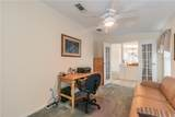 10054 Equity Avenue - Photo 33