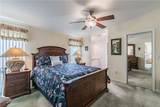 10054 Equity Avenue - Photo 4