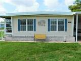 36735 Lakewood Drive - Photo 1