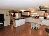 36735 Lakewood Drive - Photo 10