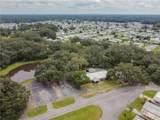 36735 Lakewood Drive - Photo 100
