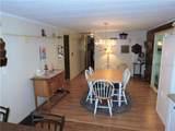 36735 Lakewood Drive - Photo 15
