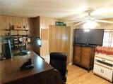 36735 Lakewood Drive - Photo 18