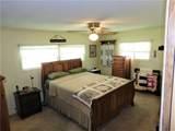 36735 Lakewood Drive - Photo 19
