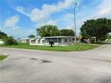 36735 Lakewood Drive - Photo 2