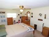 36735 Lakewood Drive - Photo 20