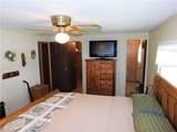 36735 Lakewood Drive - Photo 21