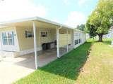 36735 Lakewood Drive - Photo 3