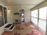 36735 Lakewood Drive - Photo 34