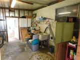36735 Lakewood Drive - Photo 35