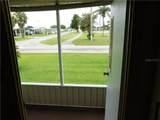 36735 Lakewood Drive - Photo 36