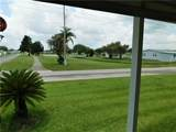 36735 Lakewood Drive - Photo 39
