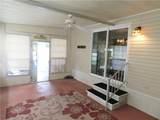 36735 Lakewood Drive - Photo 4