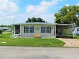 36735 Lakewood Drive - Photo 40