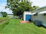 36735 Lakewood Drive - Photo 45