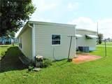 36735 Lakewood Drive - Photo 46