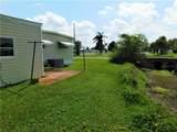 36735 Lakewood Drive - Photo 47