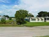 36735 Lakewood Drive - Photo 49