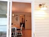 36735 Lakewood Drive - Photo 5