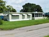 36735 Lakewood Drive - Photo 50