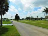 36735 Lakewood Drive - Photo 54
