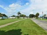 36735 Lakewood Drive - Photo 58