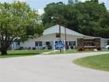 36735 Lakewood Drive - Photo 63