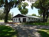 36735 Lakewood Drive - Photo 65
