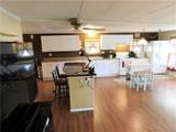 36735 Lakewood Drive - Photo 7
