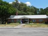 36735 Lakewood Drive - Photo 72