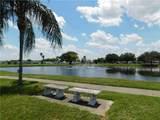36735 Lakewood Drive - Photo 76
