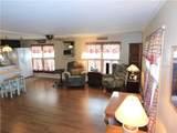 36735 Lakewood Drive - Photo 8