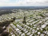 36735 Lakewood Drive - Photo 99