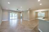 15611 Aurora Lake Circle - Photo 12