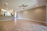 15611 Aurora Lake Circle - Photo 15