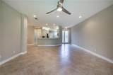 15611 Aurora Lake Circle - Photo 2
