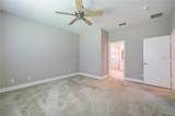 15611 Aurora Lake Circle - Photo 23