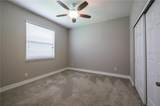 15611 Aurora Lake Circle - Photo 26