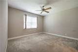 15611 Aurora Lake Circle - Photo 27