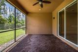15611 Aurora Lake Circle - Photo 32