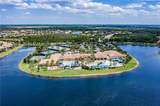 15611 Aurora Lake Circle - Photo 46