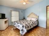 36738 Kiowa Avenue - Photo 39
