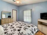 36738 Kiowa Avenue - Photo 41