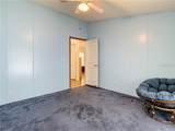 36738 Kiowa Avenue - Photo 46