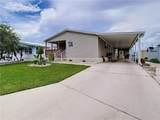 36738 Kiowa Avenue - Photo 49