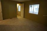 38303 Ruth Avenue - Photo 27