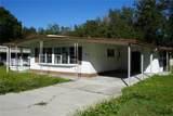 38303 Ruth Avenue - Photo 34