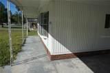 38303 Ruth Avenue - Photo 41