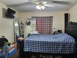 7529 Pitch Pine Circle - Photo 10